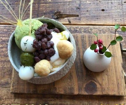 円山CAFE サカノウエ おすすめメニューや景色も素敵なカフェの行き方を紹介