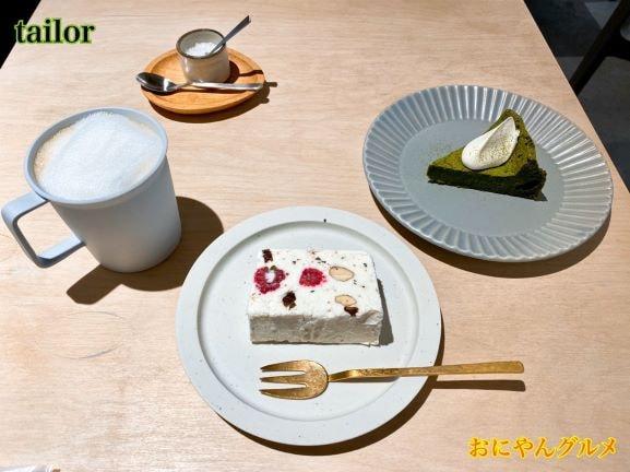 札幌カフェの記事一覧です。